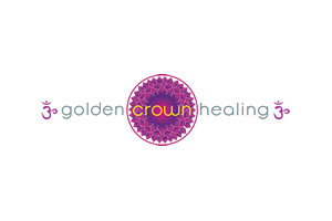 Golden Crown Healing