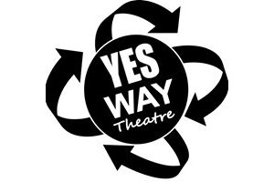 Yes Way Theatre