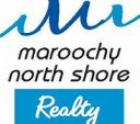 Maroochy North Shore Realty logo