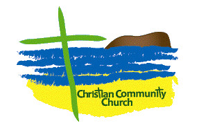 Christian Community Church