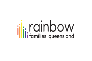 Rainbow Families Queensland