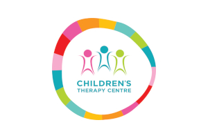 Children's and Teens Therapy Centre