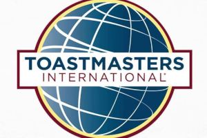 Coolum Communicators Toastmasters